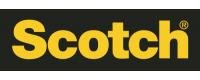 SCOTCH kolekce