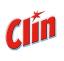 CLIN kolekce