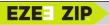EZEE ZIP TECHNOLOGY