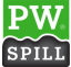 pw spill