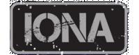 IONA kolekce