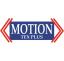 MOTION TEX PLUS kolekce