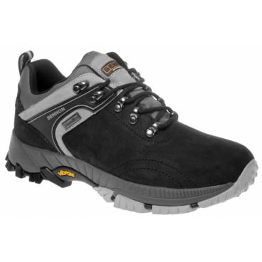 9b6d1fcb686 BENNON Z90601 RECADO 02 Low treková polobotka - Outdoorová obuv - Promex