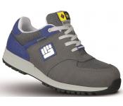 DYNAMIC 3734 ESD antistatická ochranná obuv s otevřenou patou ... e16b28390d