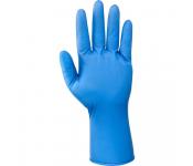 e8951370d25 CLEAN MONKEY 393042 rukavice jednorázové nitrilové FISHE