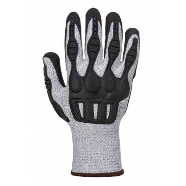 A723 TPV IMPACT CUT pracovní rukavice - Neprořezné rukavice - Promex 9350a1110b