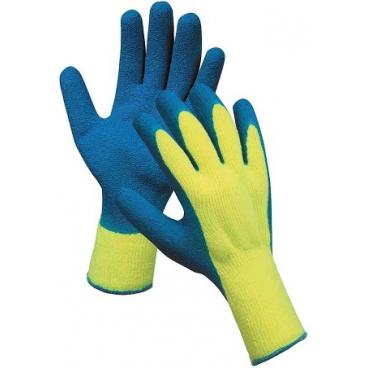 HS-04-014 FF NIGHTJAR LIGHT pracovní rukavice zateplené 84c01abeb1