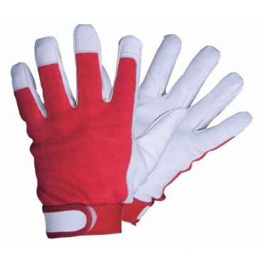 MONTER K rukavice - Kombinované rukavice - Promex e912fd3a40