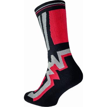 6ce4b4af5b5 KNOXFIELD LONG ponožky - Pracovní ponožky - Promex
