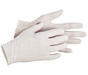3ce1932454c LOON jednorázové rukavice pudrované