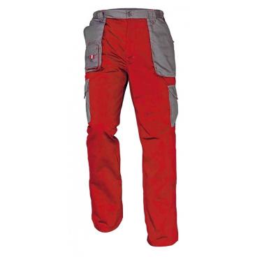 115f21f0984 MAX EVO montérkové kalhoty do pasu - Pracovní montérky - Promex