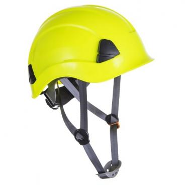 PS53 ochranná přilba HEIGHT ENDURANCE pro výškové práce - přilby ... 9d13d144f20