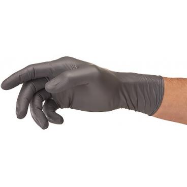 ae9bfb3dacf TOUCH N TUFF 93-250 nepudrované nitrilové rukavice - Jednorázové ...