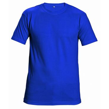 GARAI tričko s krátkým rukávem pro práci a volný čas 190g - trička ... af87debc17