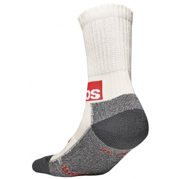 KIRKEBY ponožky - Pracovní ponožky - Promex 625625108f