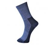 HOLTUM ponožky - Pracovní ponožky - Promex 506797821c