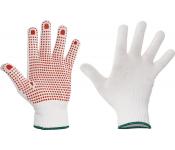 Gannet rukavice